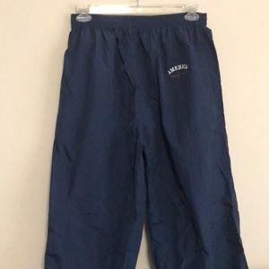 Vintage Perry Ellis pants